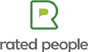 Rated Peopl
